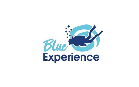 Blue Experience Diving
