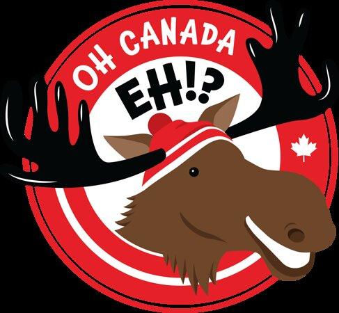 2021 Oh Canada Comeback, Eh? Dinner Show, Ottawa