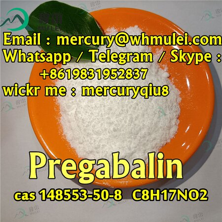 Китай: I am MercuryQiu ,Whatsapp / Telegram / Skype :  + 86 19831952837 ( MercuryQiu)  Wickr : MercuryQiu8  Email : mercury@whmulei.com  We will offer the best price to you as reference . high quality fast and safe delivery free customs clearance and after sales service . Looking forward to receive your news .