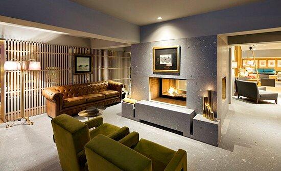128889 Bar/Lounge
