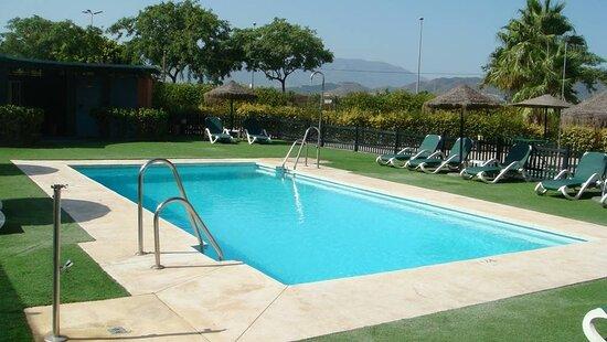 601794 Pool