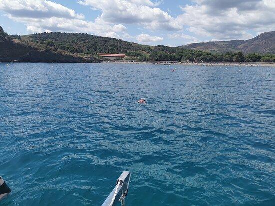 Lodos Catamaran