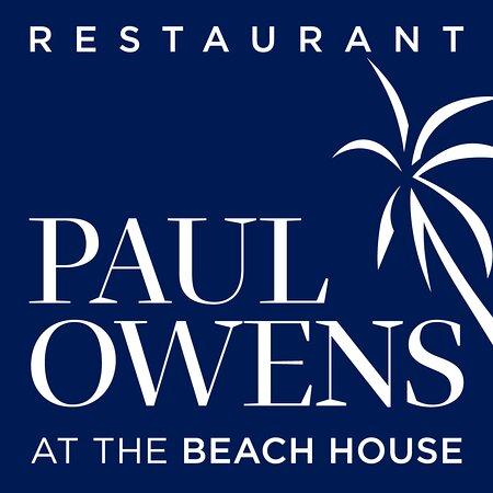 Paul Owens At The Beach House