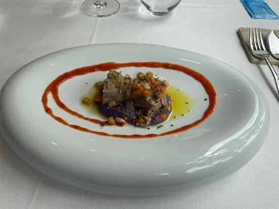 Lo mejor de Almeria  – Foto de Tony Garcia Espacio Gastronomico, Almería - Tripadvisor