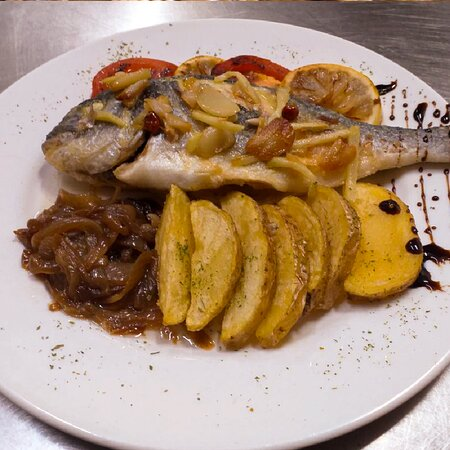 restaurante_jaialai_el_vasco_de_esparraguera_937709615