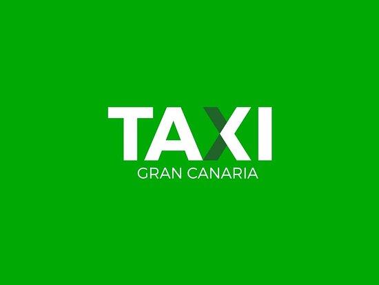 Ingenio, España: Taxi Gran Canaria