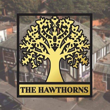 The Hawthorns