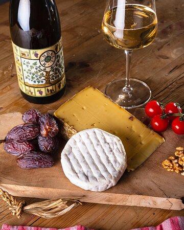 BUDDELS Gasthaus & Weinbar