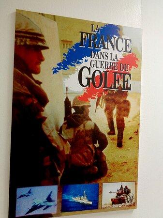 Noumea, Neukaledonien: 🔵▫ ◈  National Veterans Museum ▫ ◈ 🔵    Maréchal Foch Avenue - Nouméa City ▫ ◈