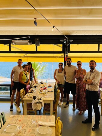 Athens Private Full Day Tour by Mini-Van 사진