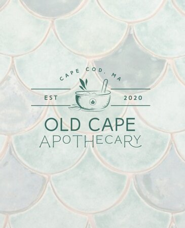 Old Cape Apothecary