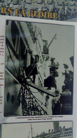 Νουμέα, Νέα Καληδονία: ⚆▪️ Transport ship ▪️⚆ Veterans Memorial  Museum ▫ ◈  Nouméa City  ⚆⚆