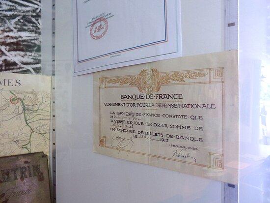 Noumea, Nova Caledônia: ╭🔴  Veterans Memorial  Museum ▫ ◈  Nouméa City 🔴╮