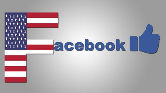 États-Unis : Why should you buy USA Facebook likes?   If you want to have a popular account on Facebook, Famups will give service buy USA Facebook Likes and get fame in the very short term. Facebook engagement can see as many as 50% more sales.