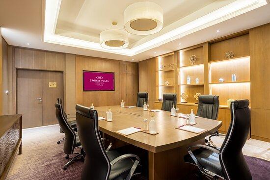 Mekong Meeting Room