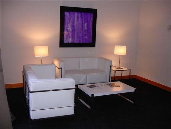 500620 Bar/Lounge