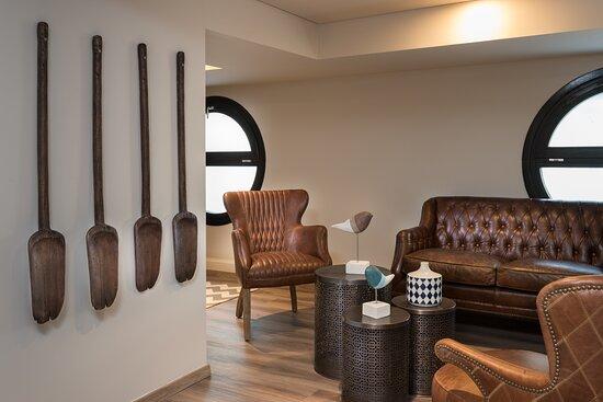 UKineret Lounge Gallery Dpi