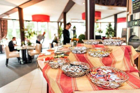 128614 Restaurant