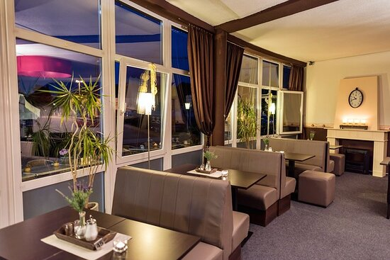 128614 Bar/Lounge