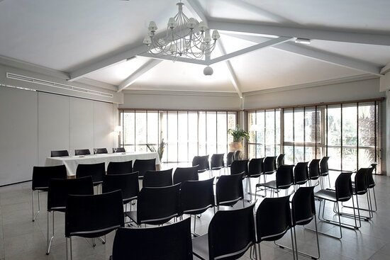 502287 Meeting Room