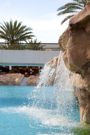 Leonardo Club Eilat Pool