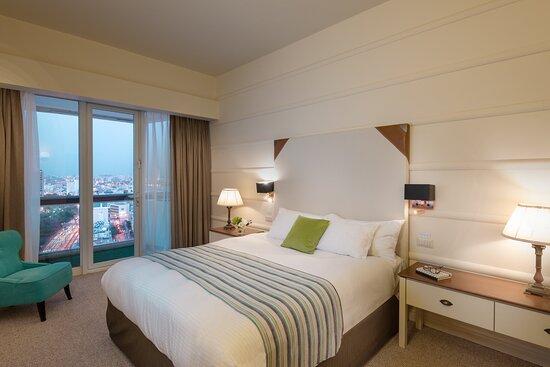 Herods TAAllenby Suite Room Dpi