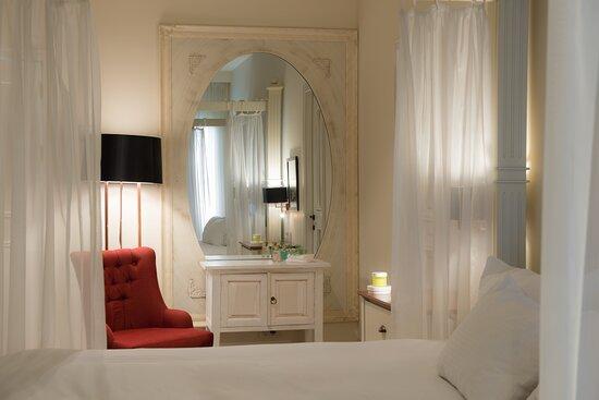 Herods Tel Aviv Dizingof Suite Room Dpi