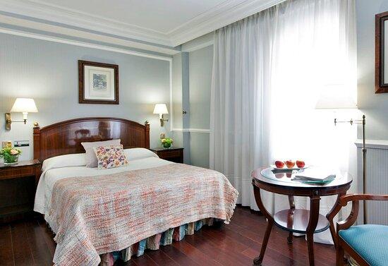002140 Guest Room