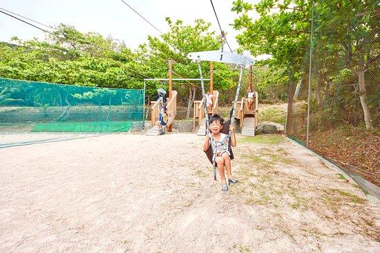 Ảnh về Uni Resort-Kenting - Ảnh về Hengchun - Tripadvisor