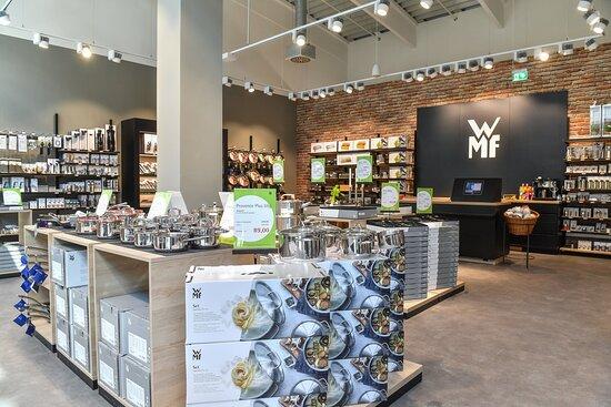 WMF-Store.