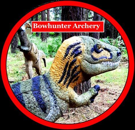 Bowhunter Archery