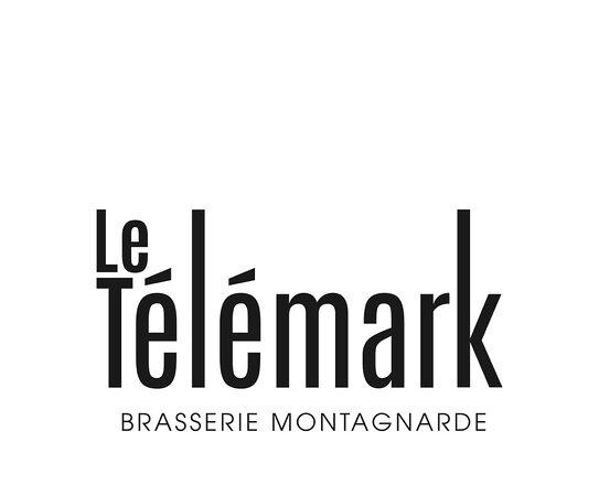 Les Menuires, Pháp: Brasserie