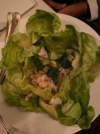 El pescado Tom Yam delicioso 🤤