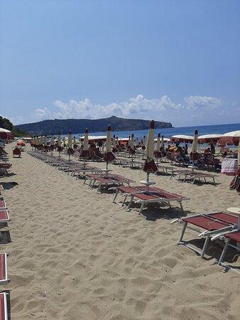 Sunset Beach Club 🏖