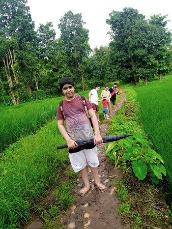 Venna Agro Tourism
