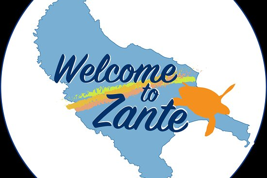 WelcometoZante
