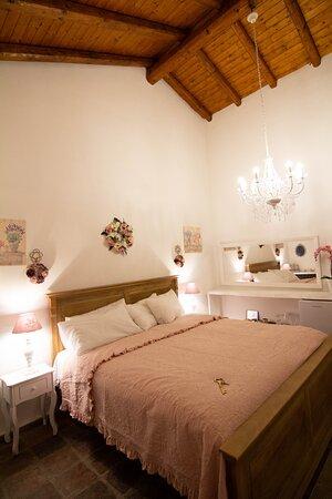 Suite Della Marchesa