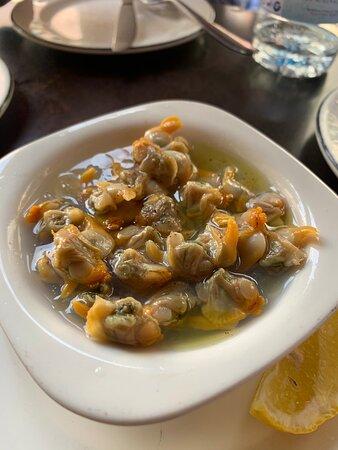 Betlem Miscel.lania Gastronomica