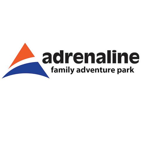 Fishers, IN: Adrenaline Family Adventure Park