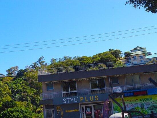 Noumea, New Caledonia: 🎀    STYL' PLUS  🎀 👗 Plus size Fashion Retailer 👗 ▫ ◈  Nouméa City