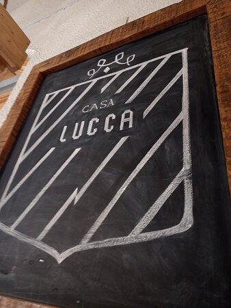 Casa Lucca: Barrio Villa Devoto, Ciudad de Buenos Aires- Argentina 2021.