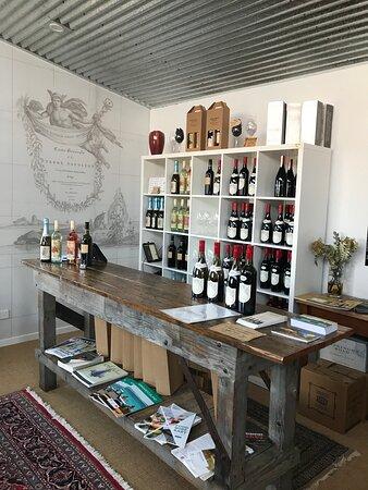 Heritage, Wine & Gin Tours 사진