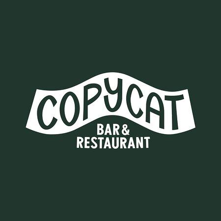 Copycat Bar & Restaurant