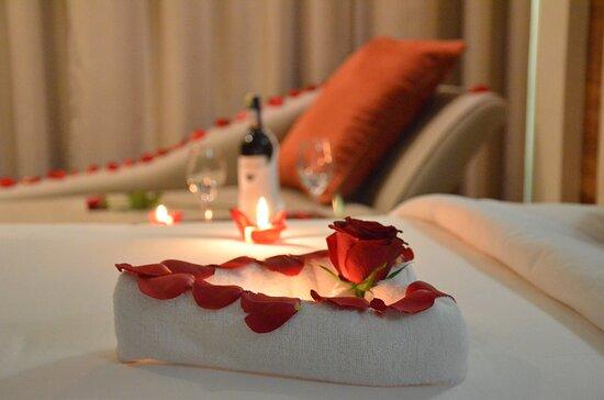 Roof Top Lounge - Ảnh của Best Western Plus Meridian Hotel, Nairobi - Tripadvisor
