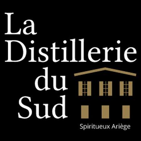 La Distillerie Du Sud