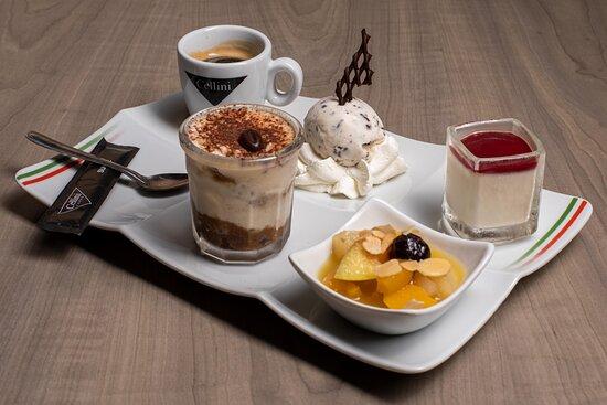 Caffè Scala