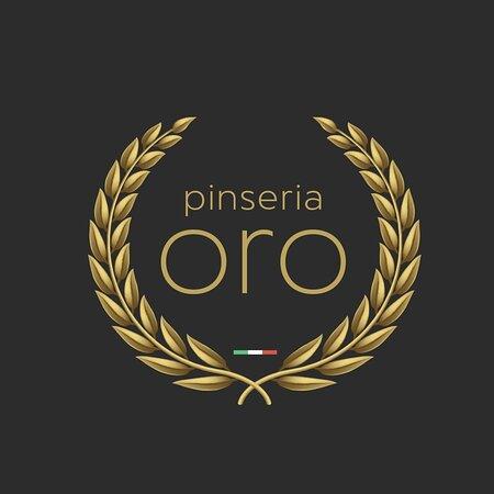 Unser Logo.