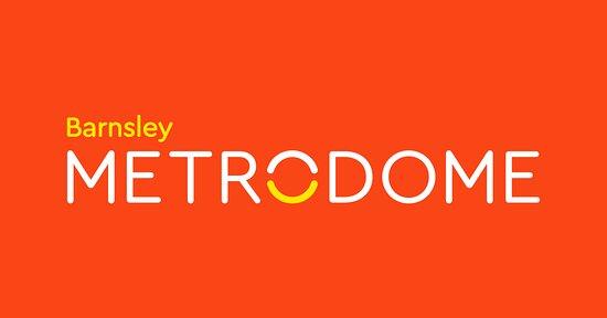 Barnsley Metrodome
