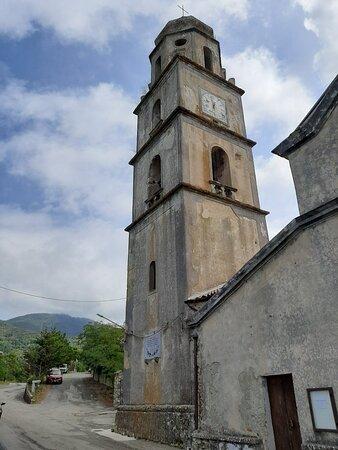 Chiesa di San Mauro Martire ⛪