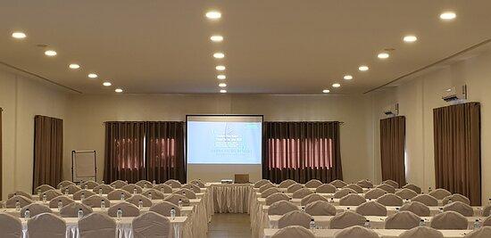 Meeting Room Conference Room wedding hall